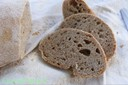 Il pane dei ricordi integrale