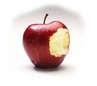 Aumentano i pesticidi in frutta e verdura